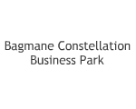 Bagmane Constellation Business Park