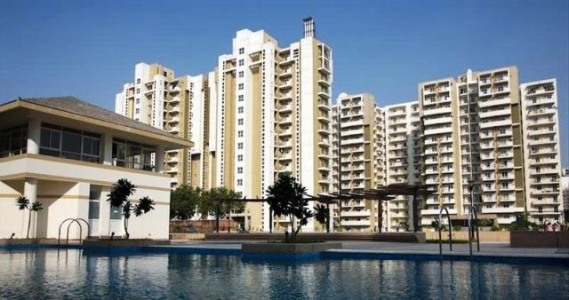 Bestech Park View City I Home Loan