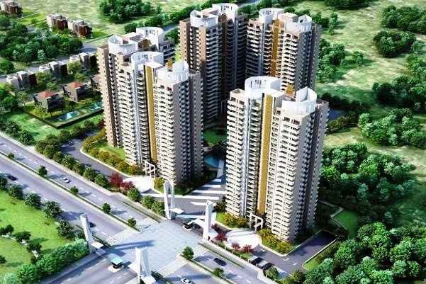 Ramprastha Primera Home Loan