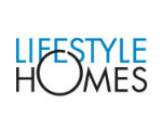 Vatika Lifestyle Homes Logo