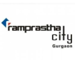 Ramprastha City Plots Sector 92  93