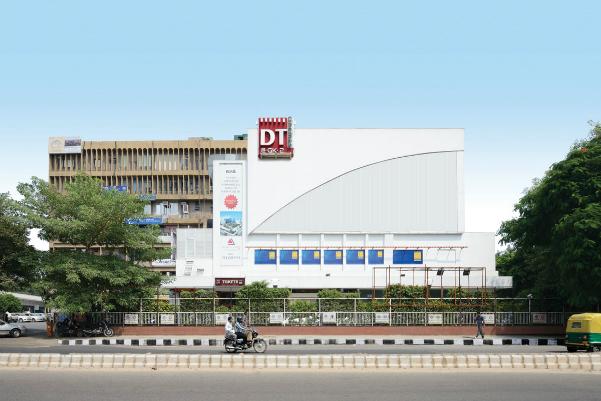 DLF Savitri Home Loan