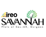 Ireo City Savannah Plots