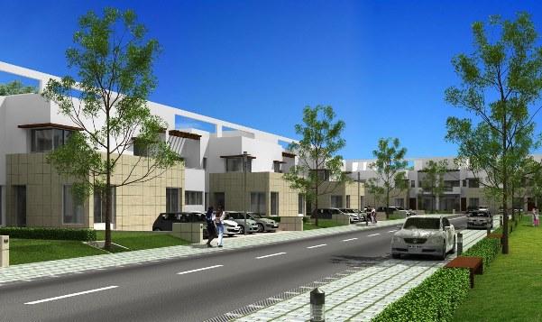 Vatika Signature Villas Home Loan