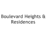 Vatika Boulevard Residences And Heights