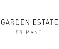 Tata Primanti Garden Estate