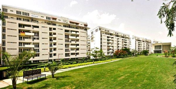 Vatika CITY Gurgaon Home Loan