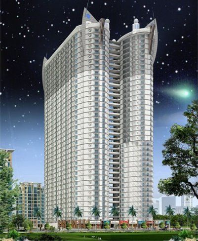 Supertech Apex Tower Home Loan