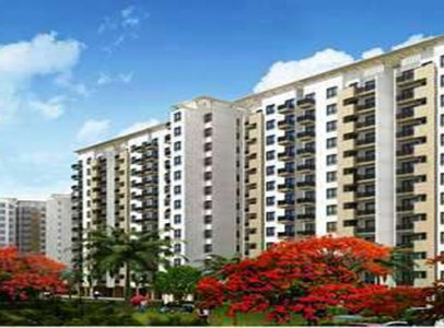 DLF Regent House Home Loan