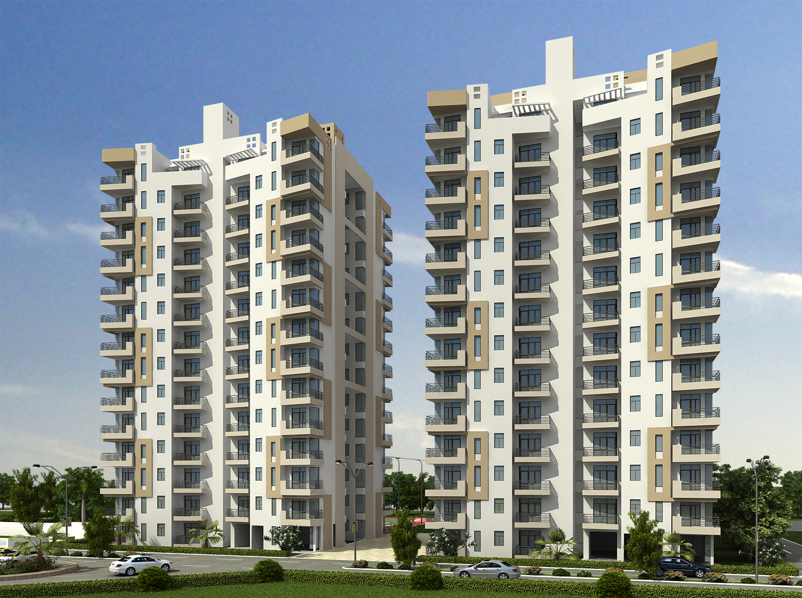 Raheja Shilas Home Loan