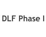 DLF City Phase I Plots