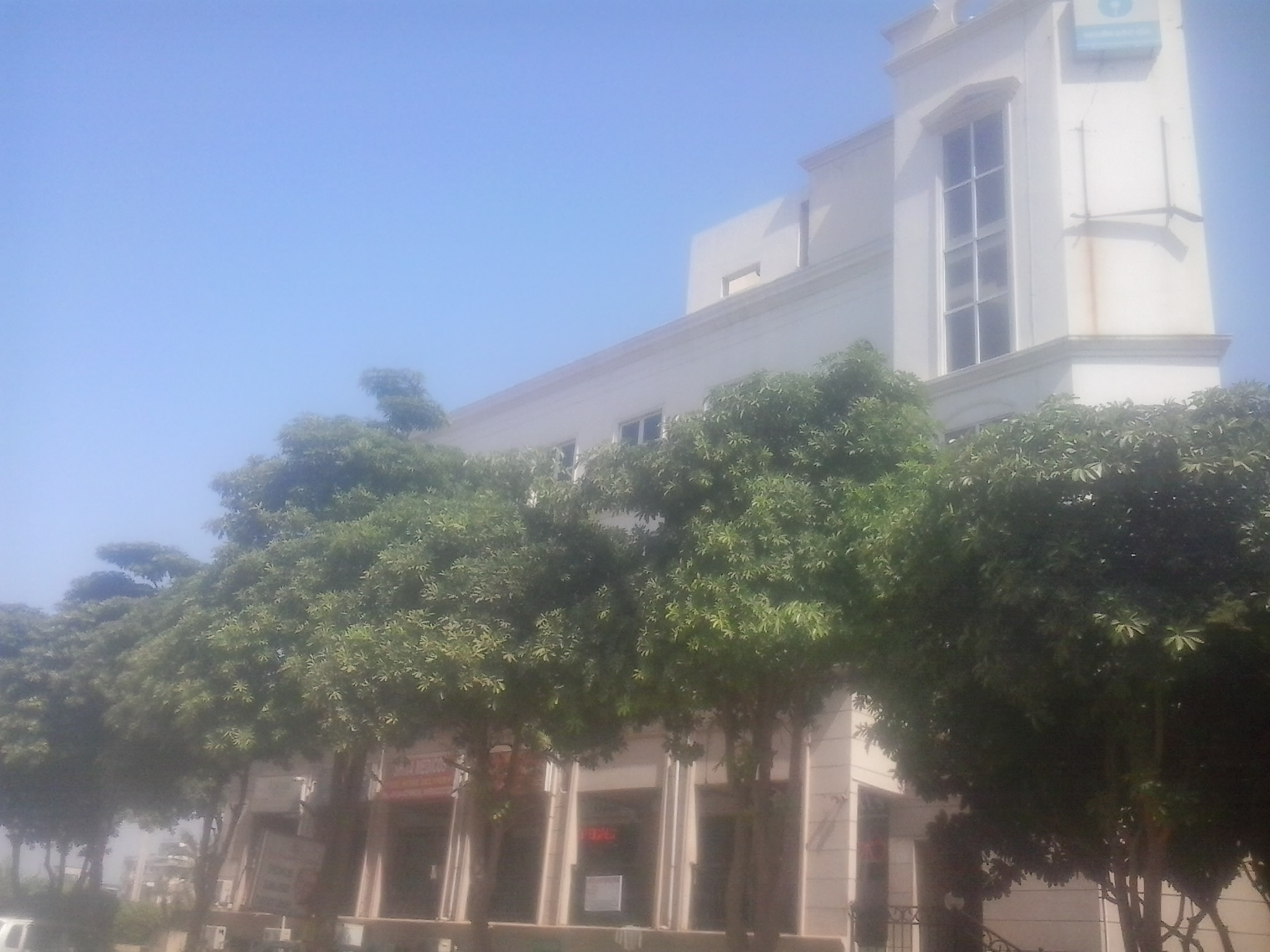 DLF Moulsari Arcade Home Loan
