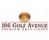 CHD 106 Golf Avenue
