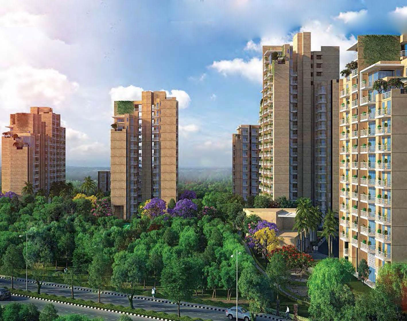 CHD Vann Home Loan