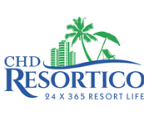 CHD Resortico