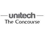 Unitech The Concourse