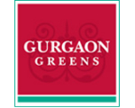 Emaar Gurgaon Greens Logo