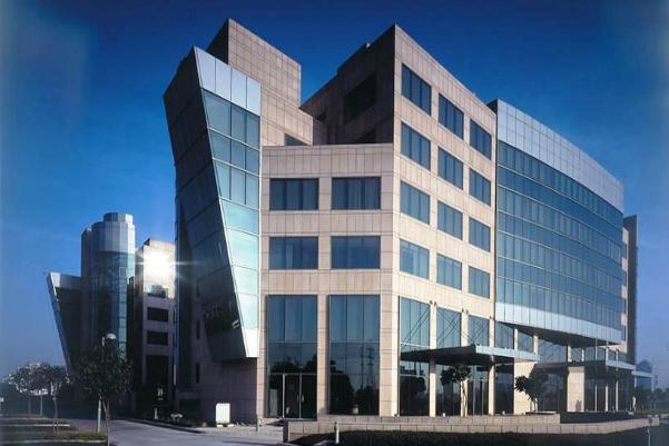 Unitech Business Park Home Loan