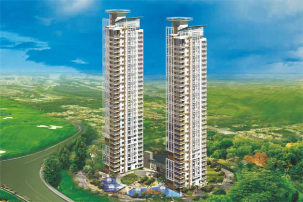 Assotech Celeste Towers Home Loan