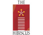 SS The Hibiscus