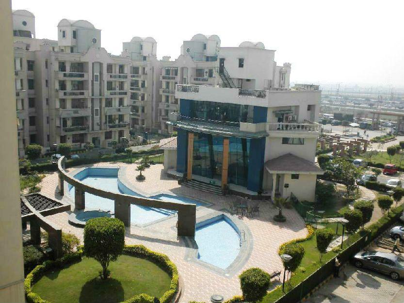 Parsvnath Srishti Home Loan