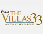 Orris The Villas 33