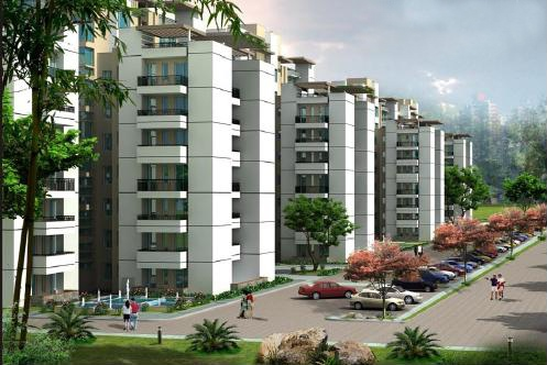 Puri Pratham Home Loan