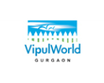 Vipul World Plots