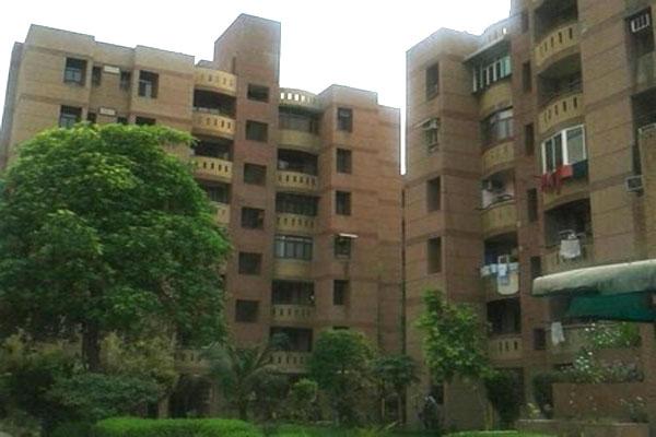 Assotech Salora Vihar Home Loan