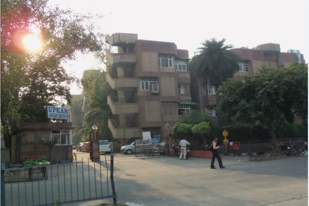 Assotech Upkar Apartment Home Loan