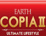 Earth Copia II