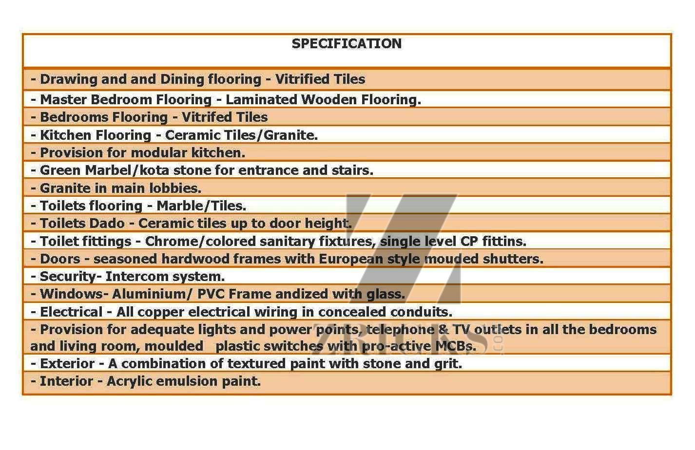Dado ceramic tiles choice image tile flooring design ideas ceramic tile dado images tile flooring design ideas ceramic tile specifications gallery tile flooring design ideas doublecrazyfo Choice Image