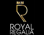 M3M Royal Regalia
