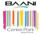 Baani Center Point