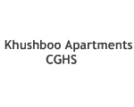 Khushboo Apartments CGHS