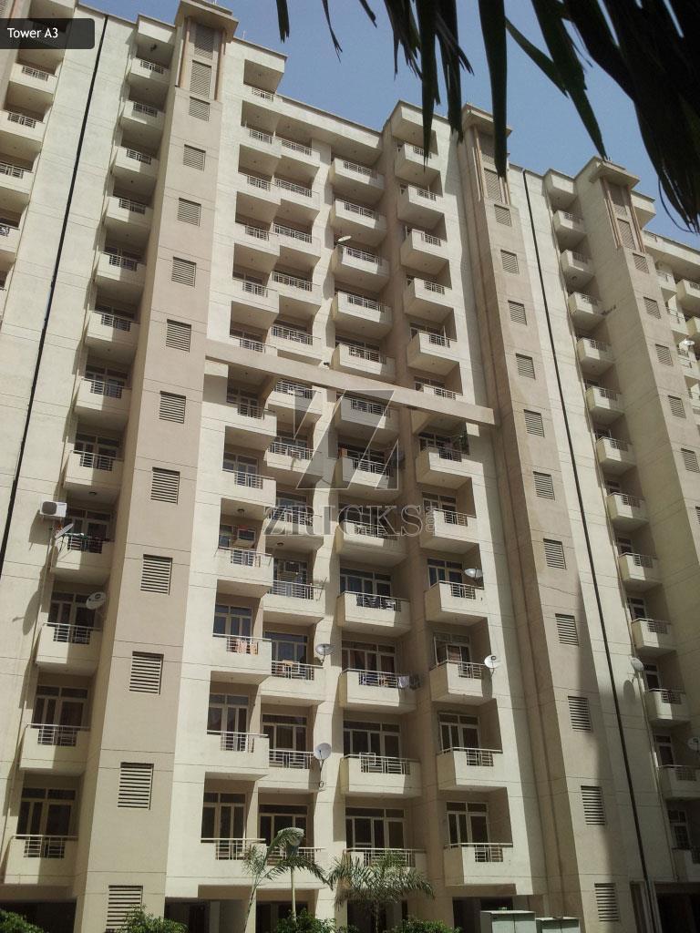 Avalon Gardens, Sector 22, Alwar Bypass Road, Bhiwadi – Zricks.com