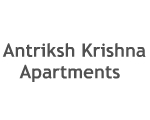 Antriksh Krishna Apartments