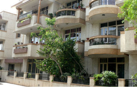 Cosmos Floors Ardee City Wazirabad Road Gurgaon Zricks Com