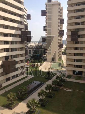 Property 6 Bhk