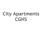 City Apartments CGHS