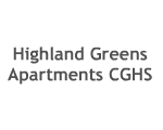 Highland Greens Apartments CGHS