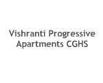 Vishranti Progressive Apartments CGHS
