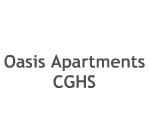 Oasis Apartments CGHS