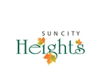 Suncity Heights