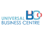 Universal Business Centre