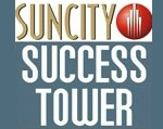 Suncity Success Tower