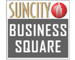 Suncity Business Square
