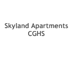 Skyland Apartments CGHS