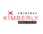 Eminence Kimberly Suites