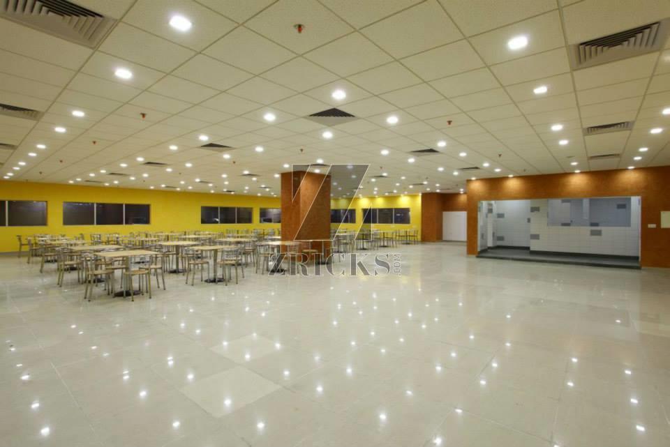 Express Trade Towers 2 Sector 132 Noida Greater Noida